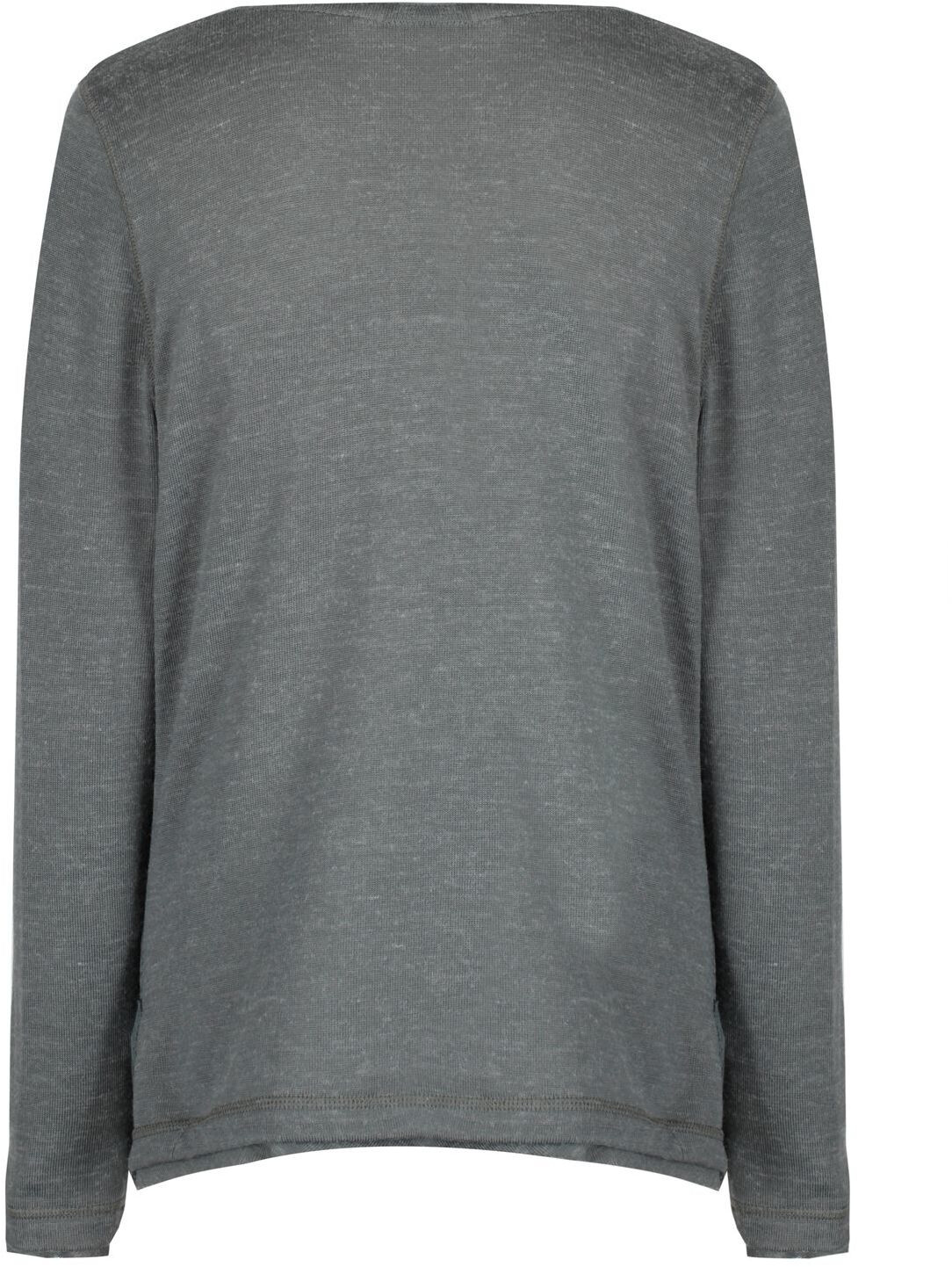 92e2c6381dd Womens Black T Shirt Long